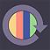 Randomizr Icon