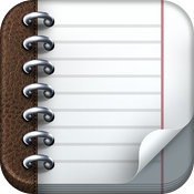 Notebooks - Write Notes, Manage Tasks and Store Files