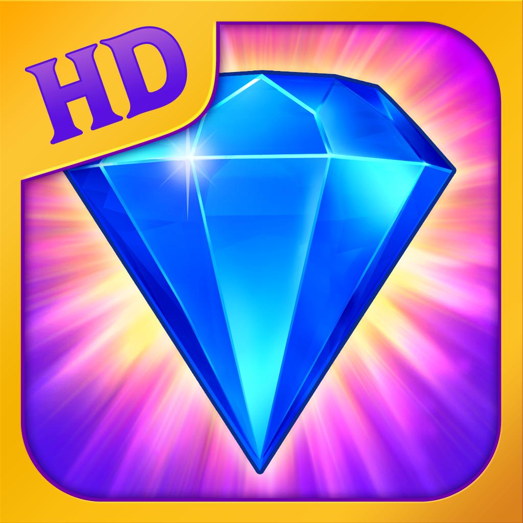 Bejeweled HD