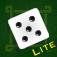 Calzo Lite Icon