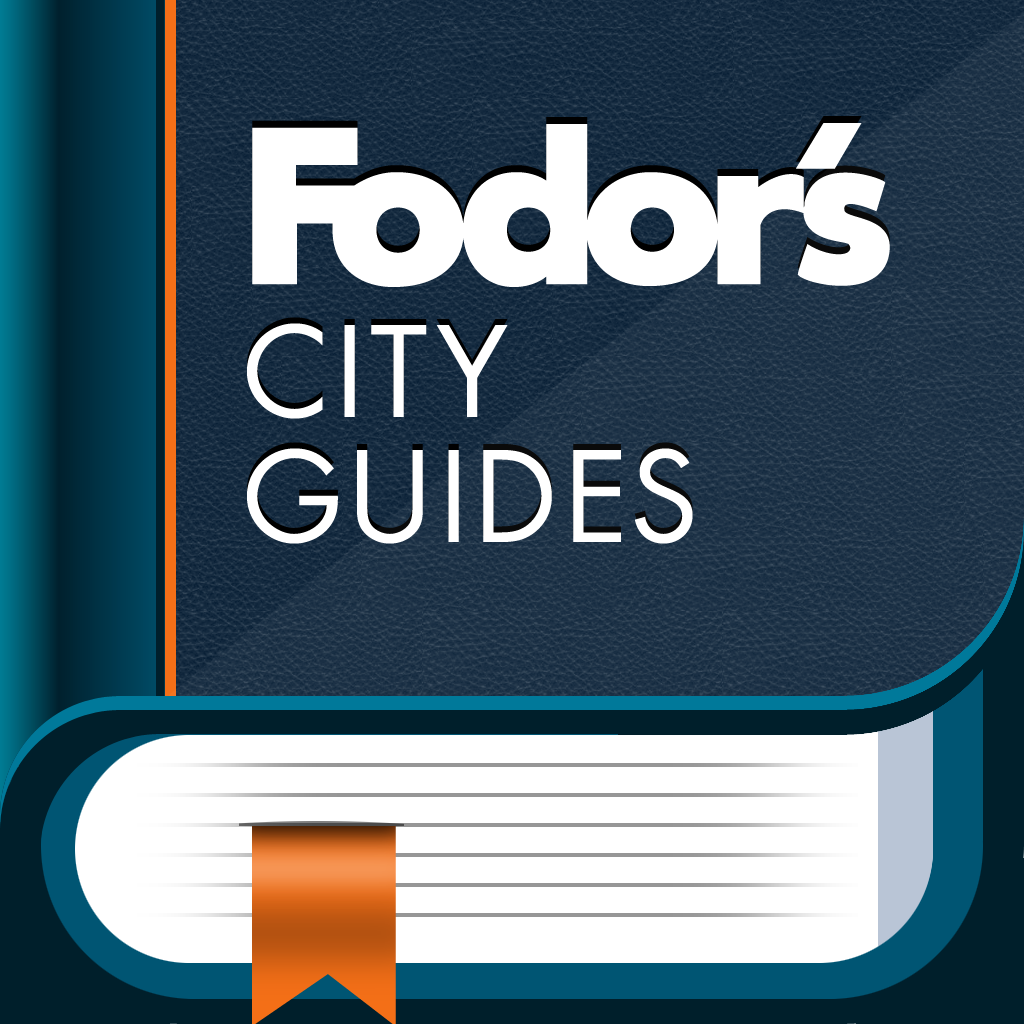 Fodor S Travel Guides