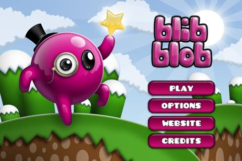 BlibBlob screenshot 5