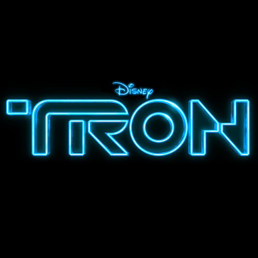 TRON Review