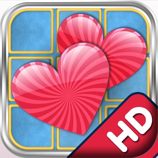 Sudoku Seasons Review