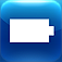 Battery Manager Pro – Ultimate Battery App Icon