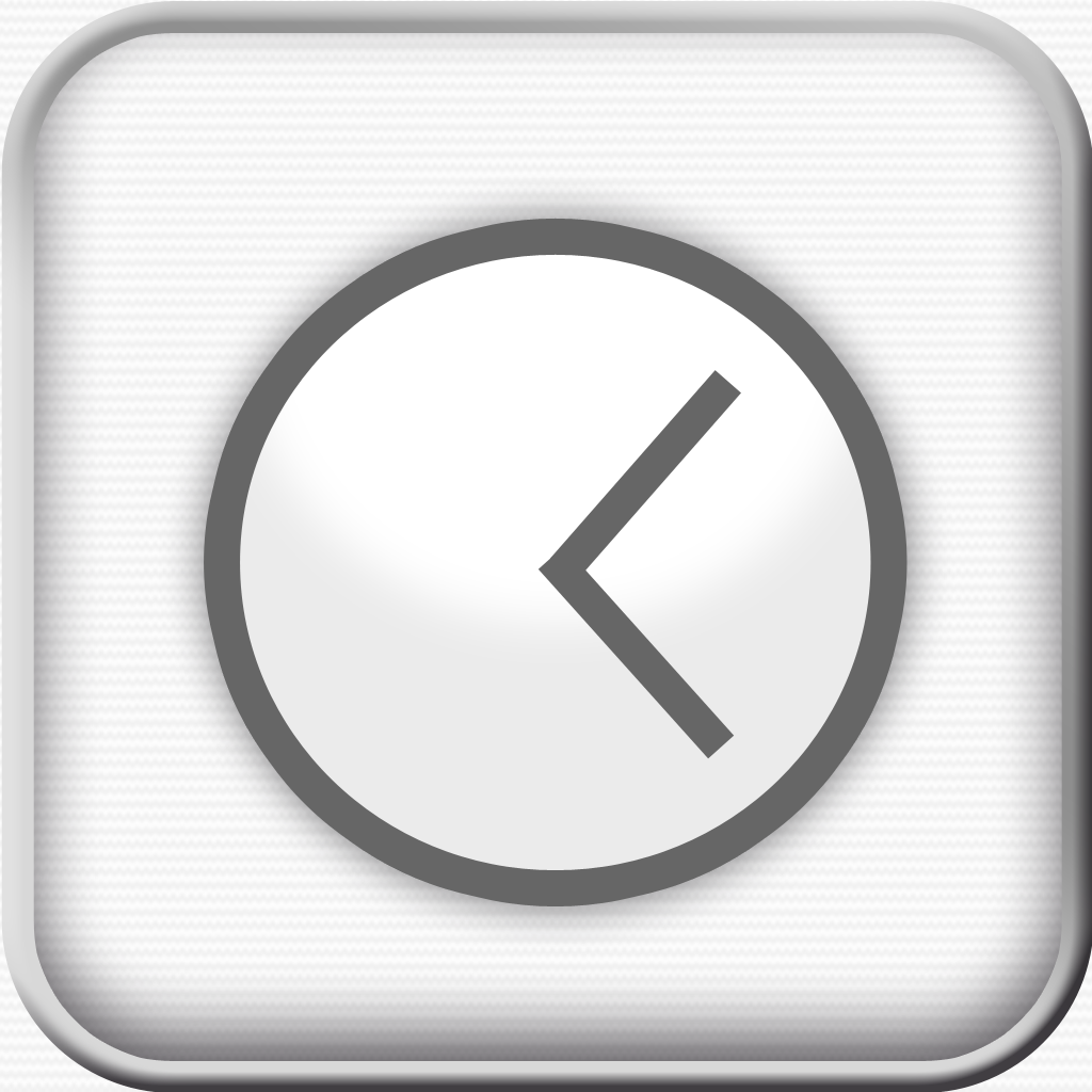 Timetrak - The best time and task management and tracking tool