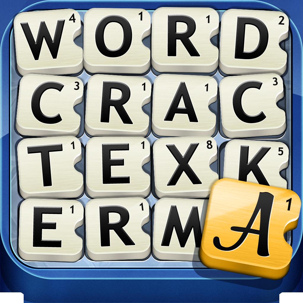 Word Crack™