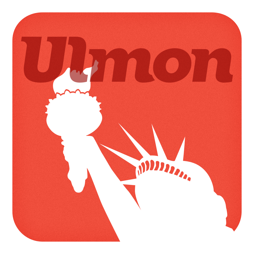 Ulmon New York