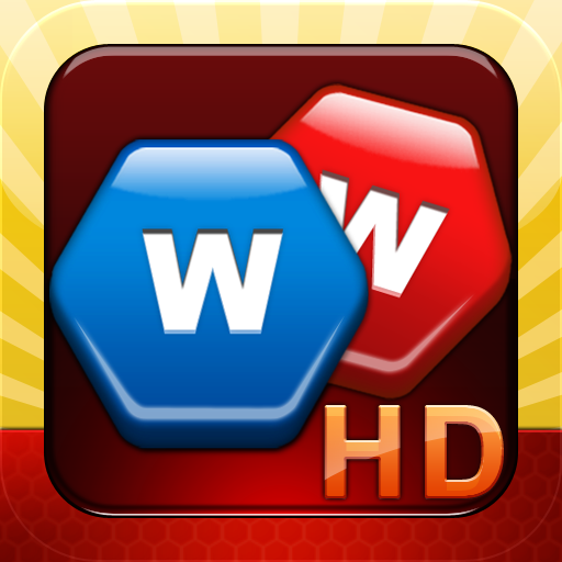 WordsWorth HD Review