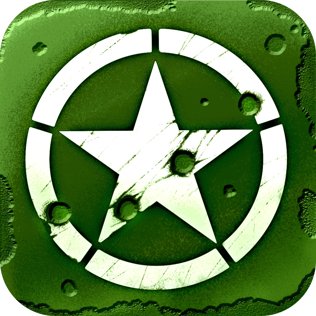 ibomber attack app store