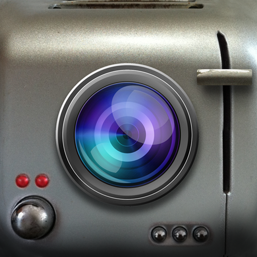 Photo Toaster - Photo Editor, Filters and Effects for Instagram, Facebook and more