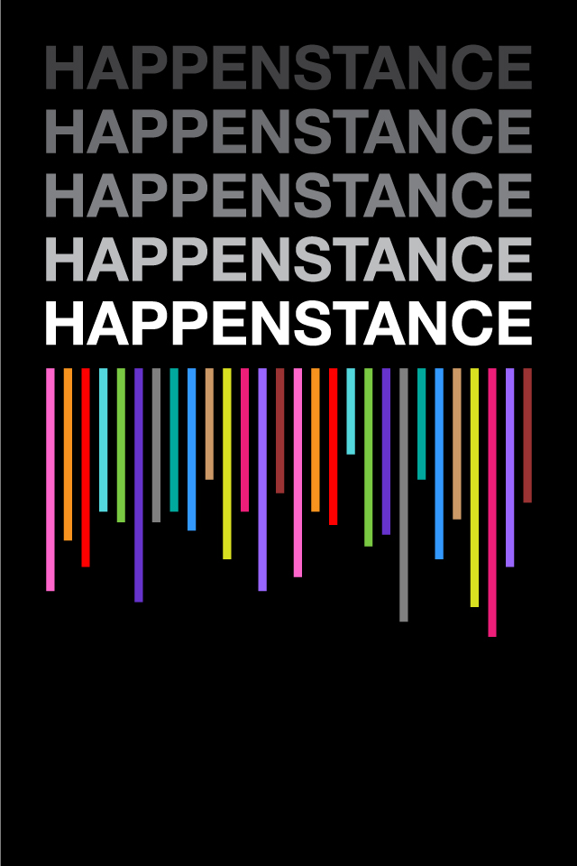 Happenstance Screenshot