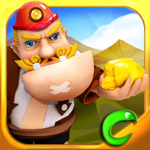 GoldMiner OL Review