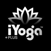 iYoga+