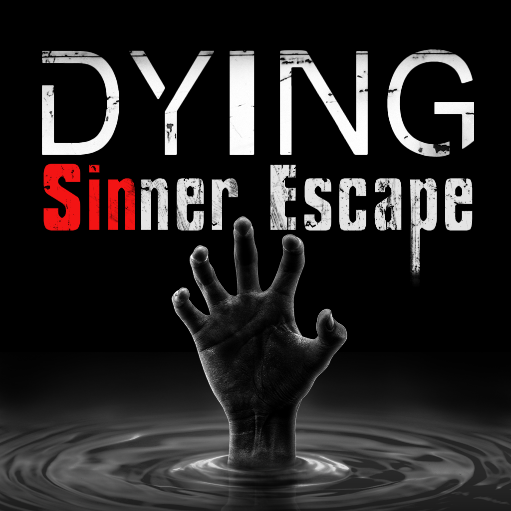 DYING : Sinner Escape