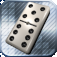Dominoes in High Definition Universal Application FREE
