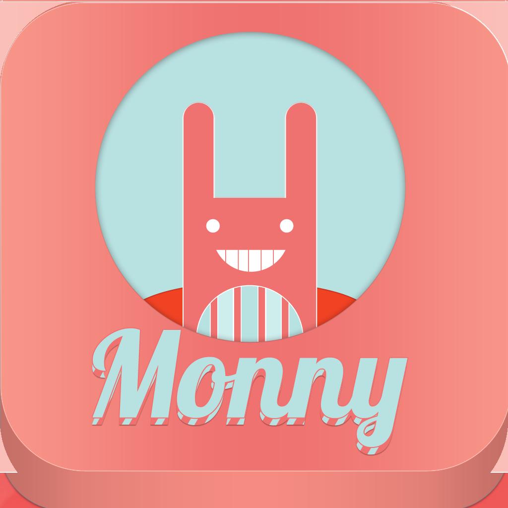Monny