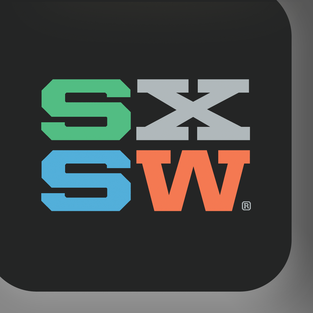 SXSW® GO – Official 2013 Mobile Guide to South By Southwest