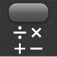 mySimple Calculator Icon