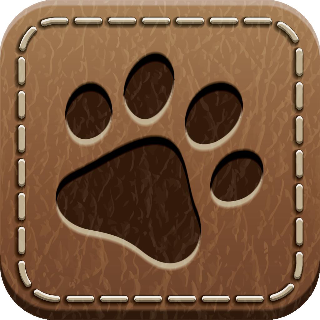 Pets+ | The Pet Organizer