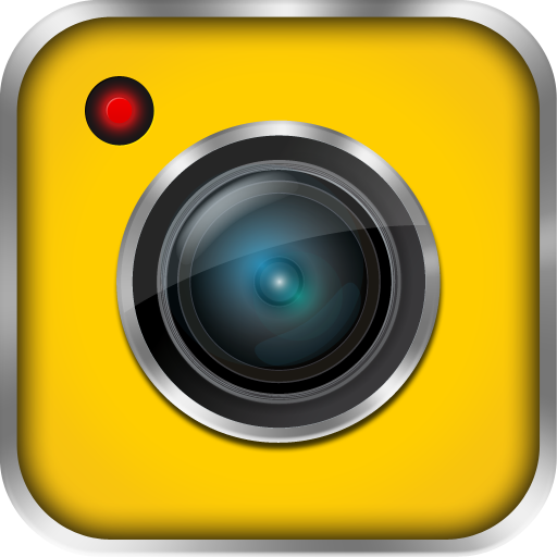 1TapVideo - Instant Video recording