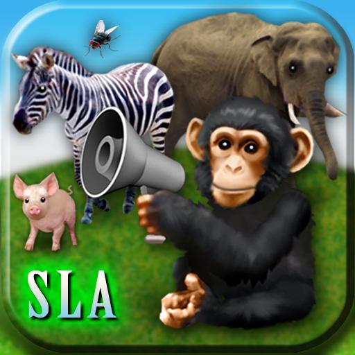 Zoo & Farm