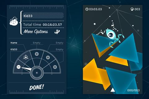 3bot screenshot 4