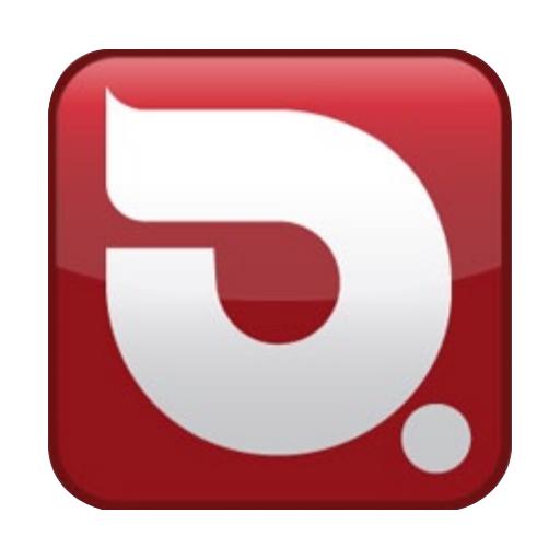 IPTV Internet TV-Radio Simple tv | Page 79 | Produsat Team