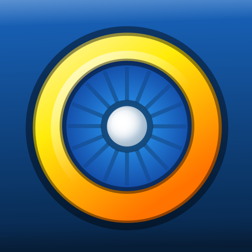 News360 for iPad