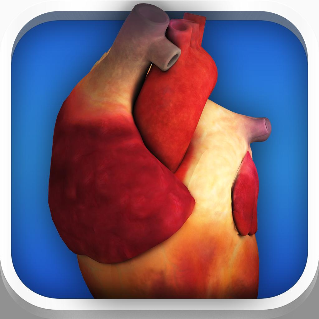 HeartDecide