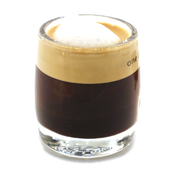 eXpresso Pro! Your Ordering Assistant for Starbucks(R) Coffee.