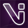 Vippie for iPhone Icon
