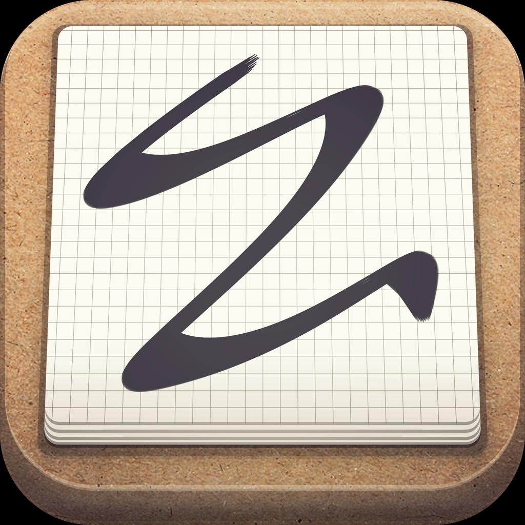 Drwer - Sketch easy