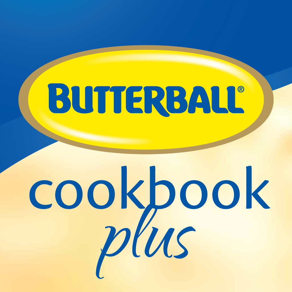 Butterball Cookbook Plus - Recipes for Thanksgiving & Every Day Occasions