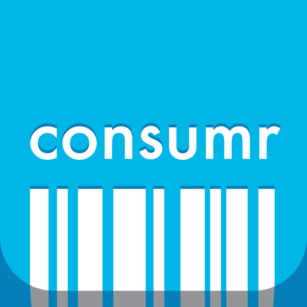 Consumr Reviews – Barcode Scanner