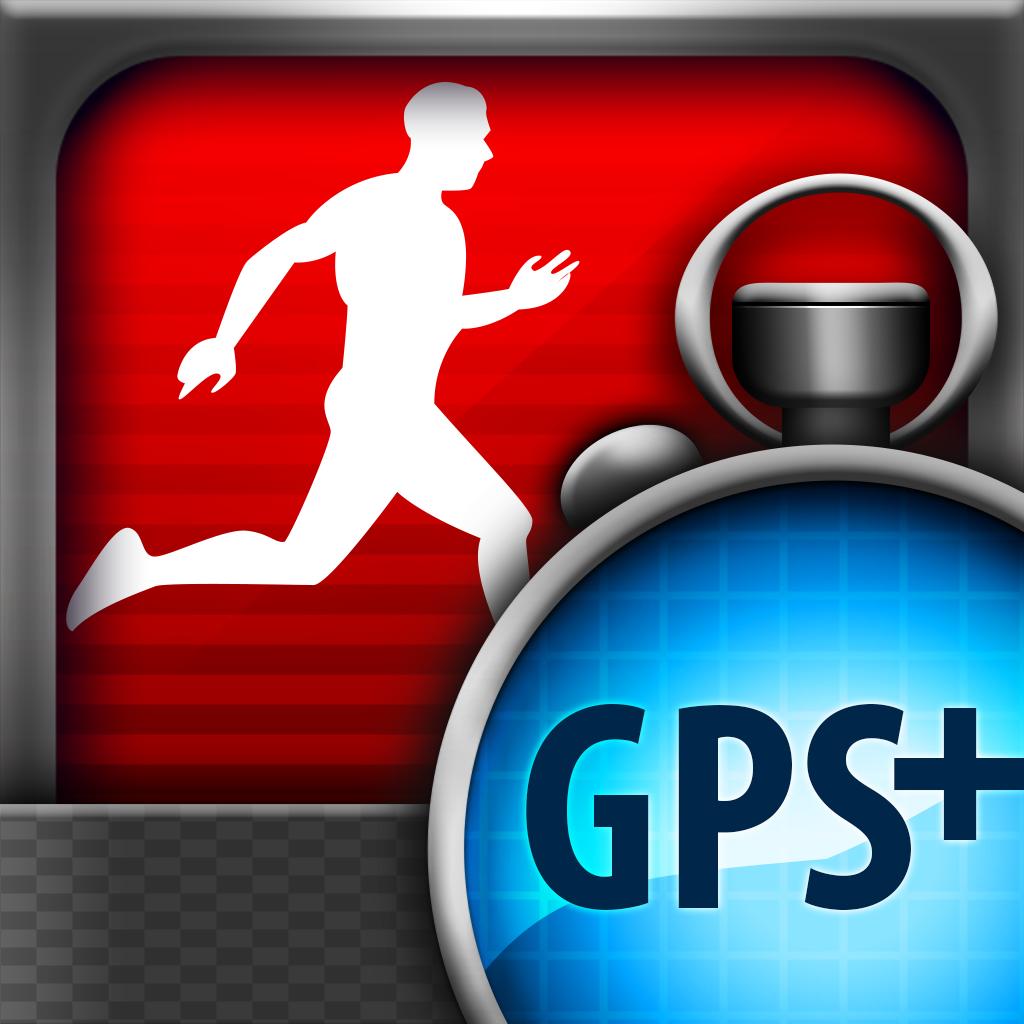 Pedometer GPS+ Pro