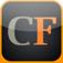 CattleFax Icon
