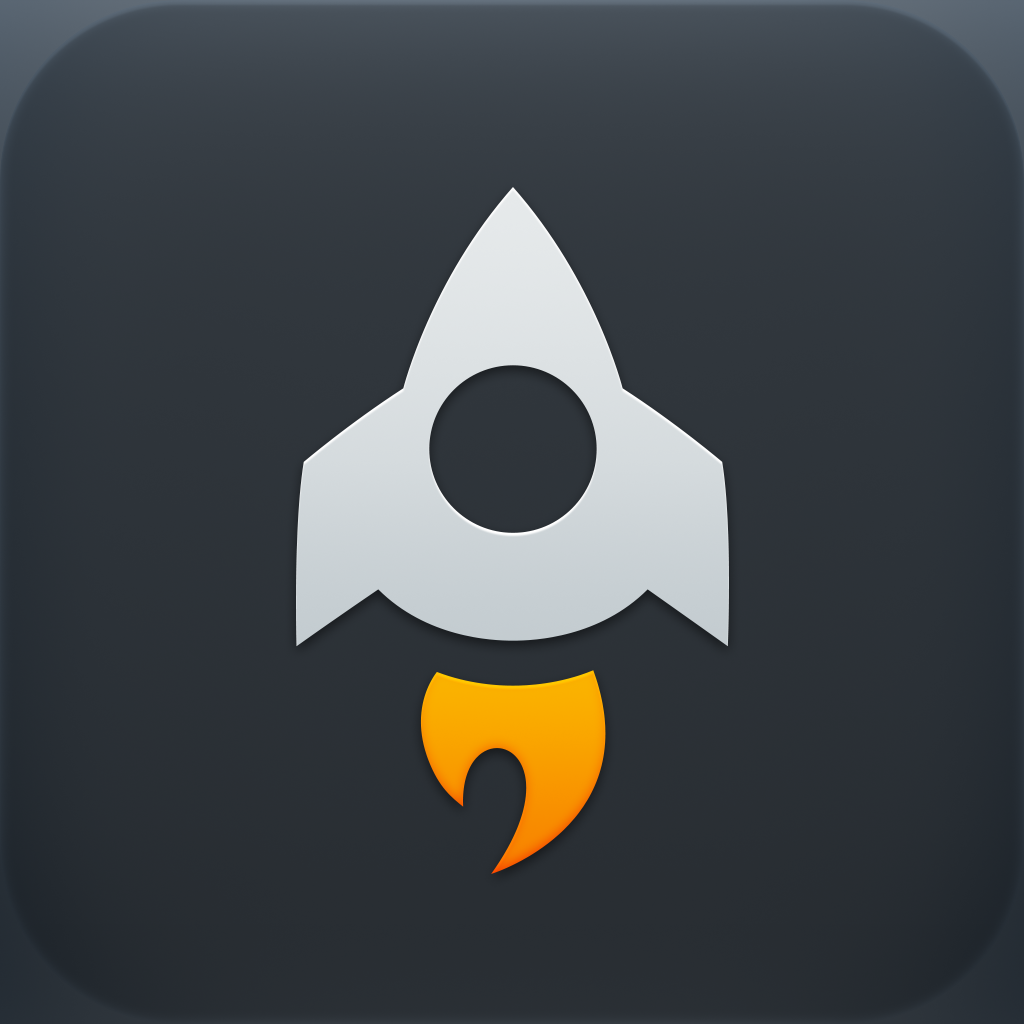 Lightning Fast, Collaborative Note Taking With Rocketr