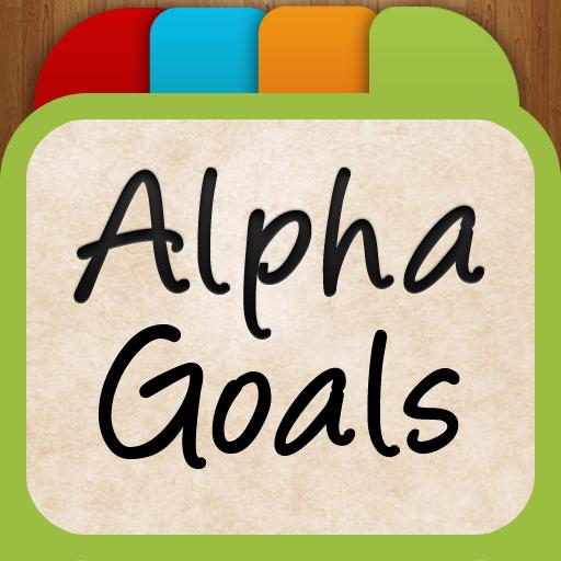 Alpha Goals