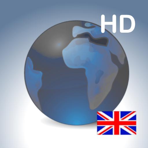 getNews UK HD