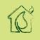 GreenHome Icon