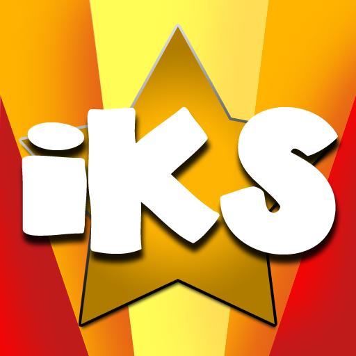 iKeepScore
