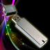 USB Flash Drive for iPad icon