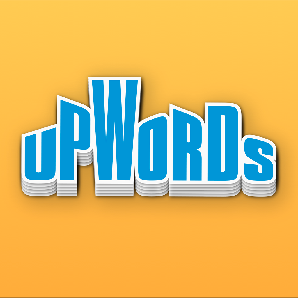 UPWORDS® Free