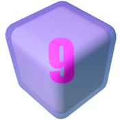Real Sudoku3D Pro
