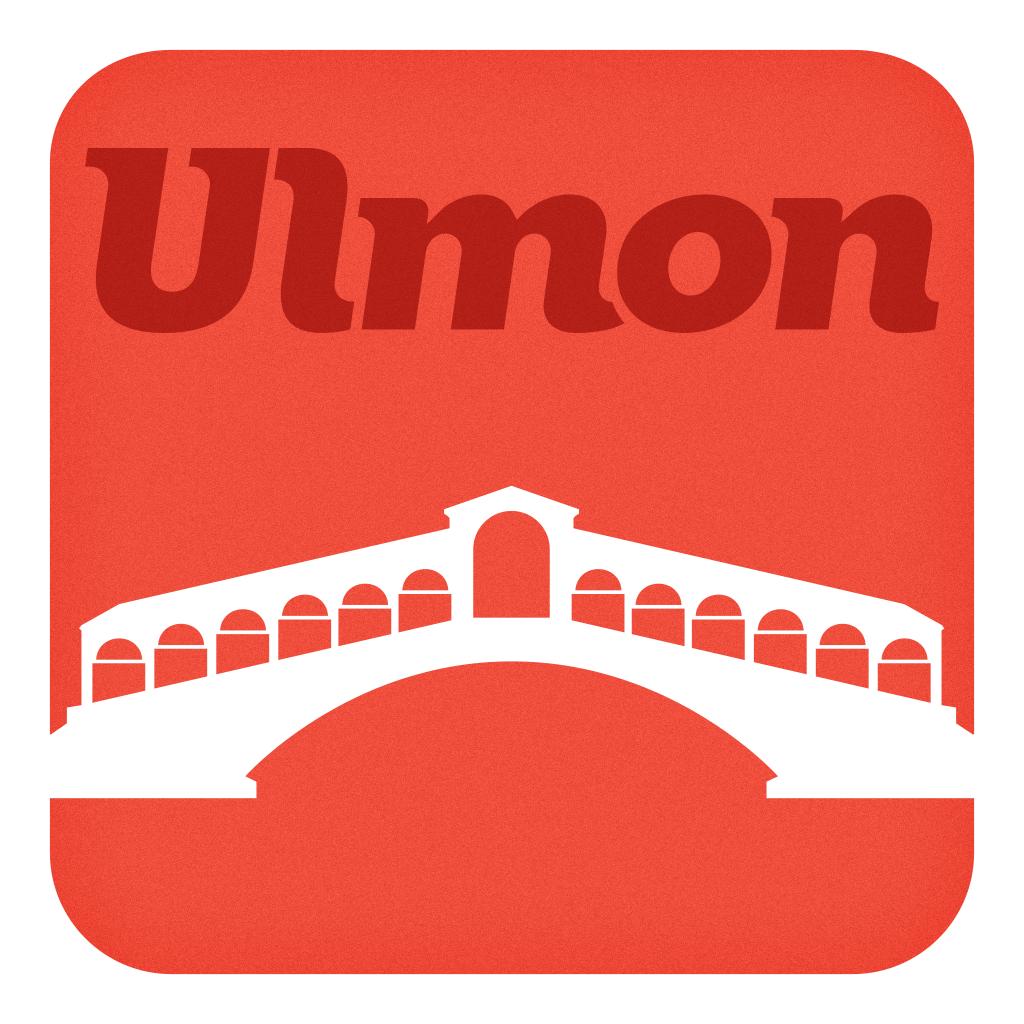 Ulmon Venice