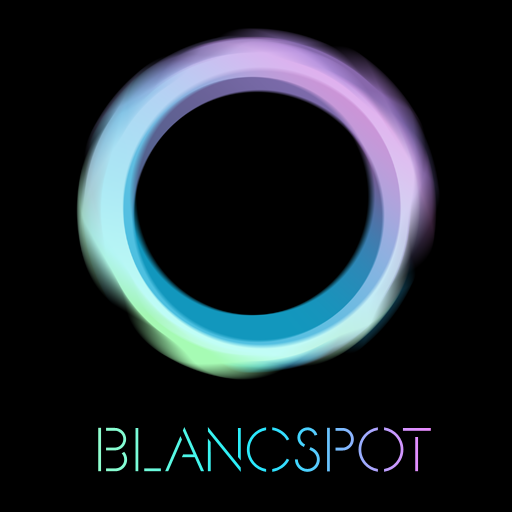 Blancspot Review
