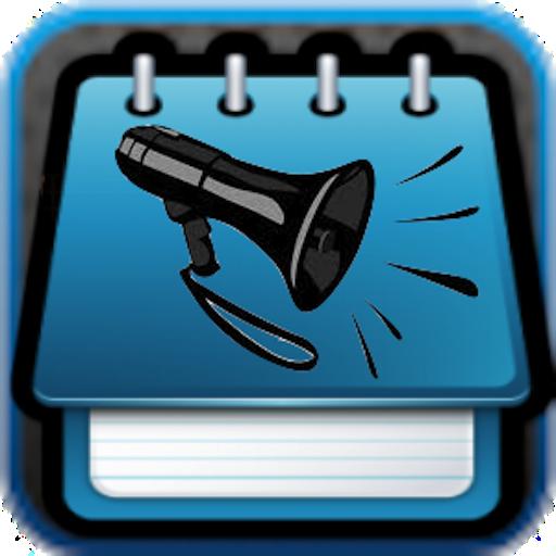 Blog Docs - HTML editor for WordPress Blogger & Tumbler