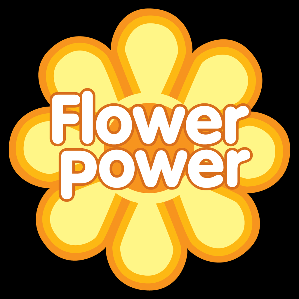 Flower Power Meter Reader