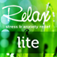 Relax Lite – Stress and Anxiety Relief Icon